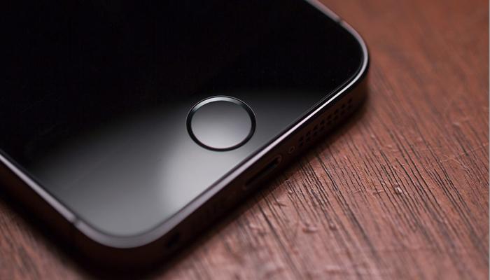 iphone ホーム ボタン 壊れ た