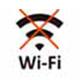 Wi-Fi不具合修理